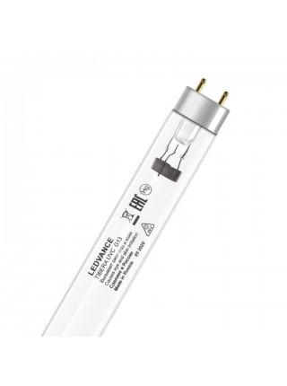 Лампа TIBERA UVC 15W G13 25X1 LEDVANCE 440мм