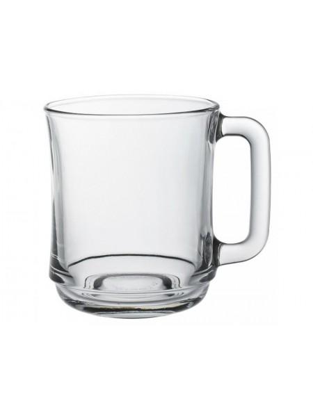 Чашка прозора Lys 310 мл