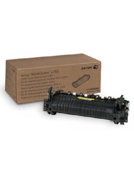 Ф`юзерний модуль Xerox WC4265 (250 000 стор) (115R00087)