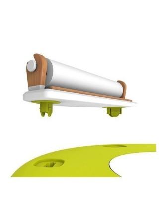 Аксесуар для столика Oribel Portaplay Тримач для паперу СY303-90002-INT
