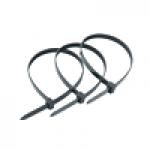 Стяжки кабельні