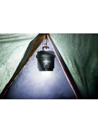 Ліхтар Varta Indestructible L30 Pro LED 6хАА (18761101111)