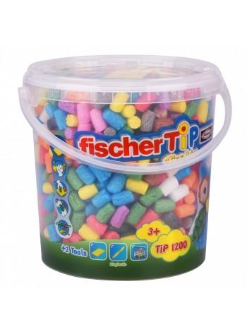 Набір для творчості fischerTIP 1200 FTP-533784