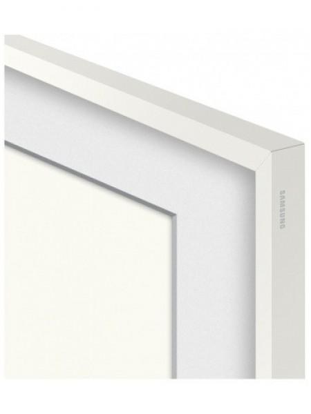 "Рамка для телевiзора 65"" Samsung The Frame VG-SCFA65WTBRU White"