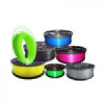 Пластик для 3D друку