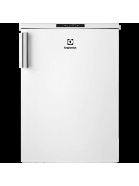 Морозильна камера Electrolux LYB1AE9W0, Висота - 85см,  90л, A++, ST, Електр. Керування, Дисплей, Бі