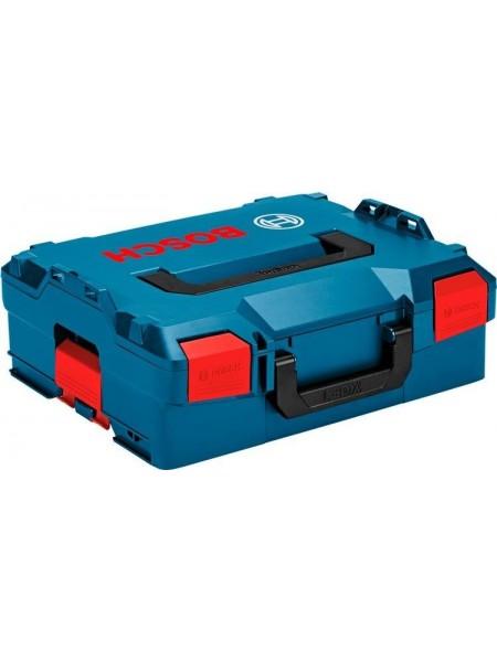 Скринька для інструментів Bosch L-Boxx 136 Professional (1.600.A01.2G0)