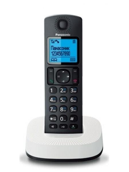Радіотелефон Panasonic KX-TGC310UC2