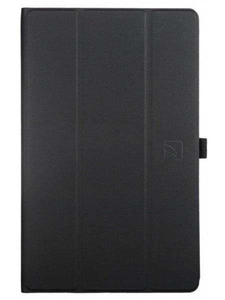 Чохол Tucano Gala для Samsung Tab A10.1 2019 (чорний)