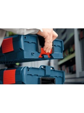 Скринька для інструментів Bosch L-BOXX 238 (1.600.A01.2G2)