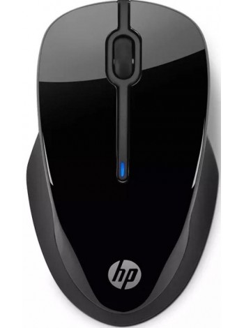 HP 250 WL Black