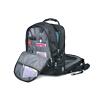 Рюкзаки для ноутбуків