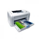 Принтери лазерні