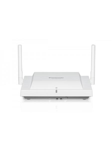 БС IP-DECT Panasonic KX-UDS124CE, 4 канала