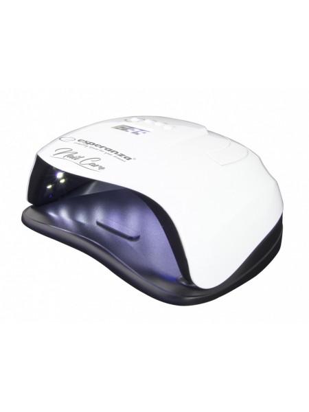 Лампа для нігтів Esperanza UV LED Lamp EBN007