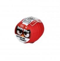 Angry Birds Игровая фигурка-сюрприз ANB Blind Figure