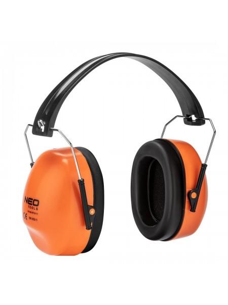 Навушники захисні NEO 97-562 (97-562)