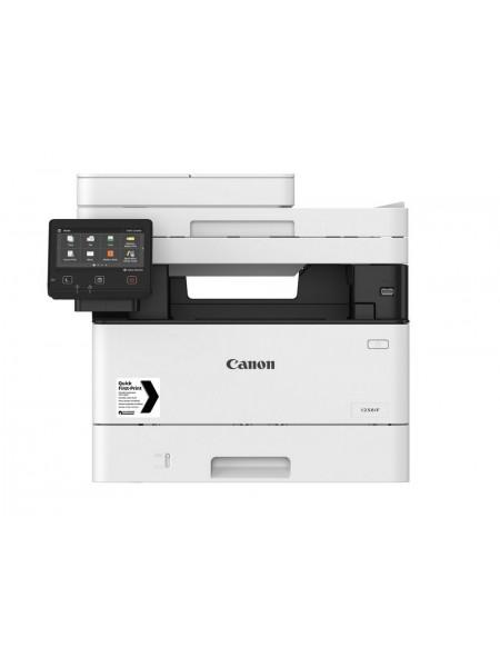 БФП лазерний кольоровий Canon iSX1238i (3514C051AA)