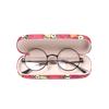 Футляри для окулярів