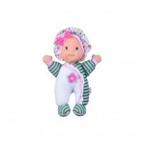 Baby's First Кукла Lullaby Baby Колыбельная (зеленый)