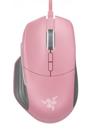 Razer Basilisk[Quartz Pink]