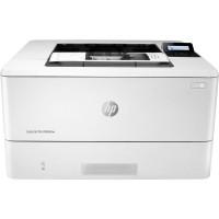 Принтер А4 HP LJ Pro M404dw з Wi-Fi