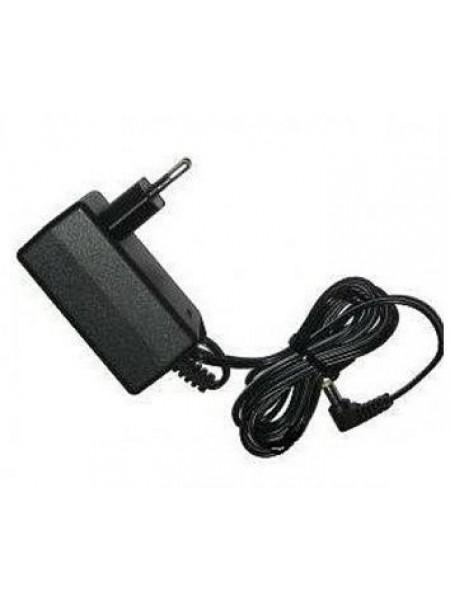Блок живлення Panasonic KX-A424CE для IP-телефонов HDV230/330