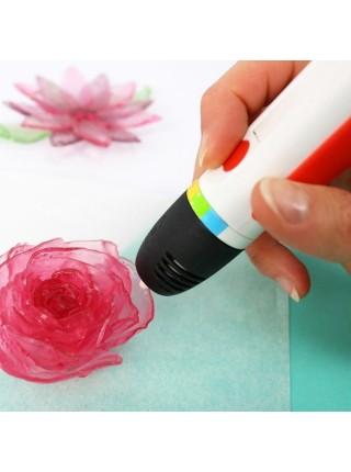 Ручка 3D Polaroid Candy Pen