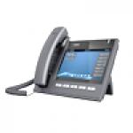 IP-телефони