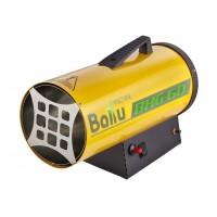 Обігрівач теплова гармата газова Ballu BHG-60
