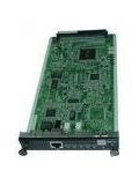 Плата розширення Panasonic KX-NCP1290CJ для KX-NCP1000,ISDN PRI card