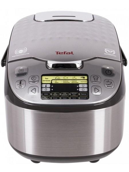 Мультиварка TEFAL RK807D34