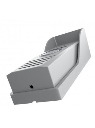 Панель виклику Slinex ML-15HD сіра