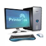 Комп'ютери та комплектуючі