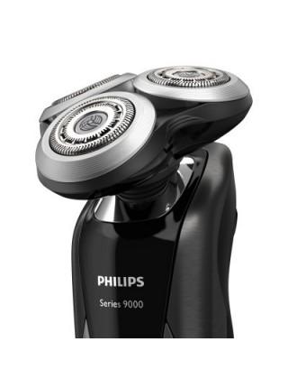 Бритвенна голівка Philips Series 9000 SH90/70