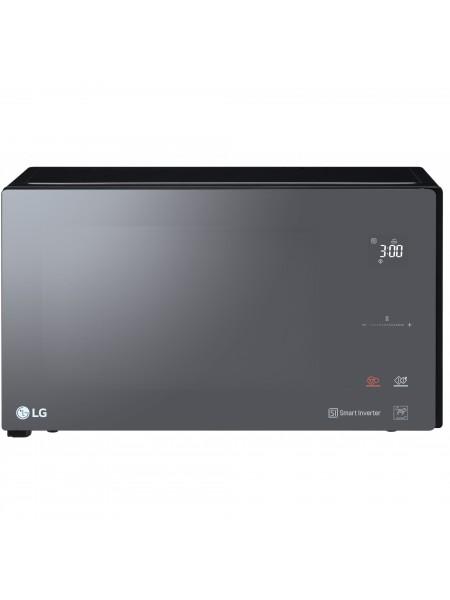 Мікрохвильова піч LG MS2595DIS