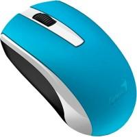 Genius ECO-8100[Blue]