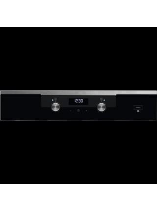 Духова шафа Electrolux OKD5C51X