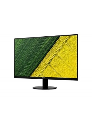 "Монітор Acer 27"" SA270A D-Sub, HDMI, IPS, FHD, 4ms"