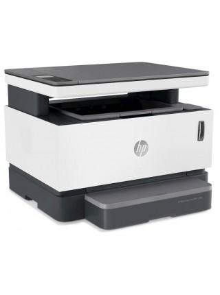 Багатофункціональний пристрій А4 ч/б HP Neverstop LJ 1200n