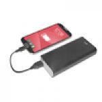 Зовнішні акумулятори (Powerbank)
