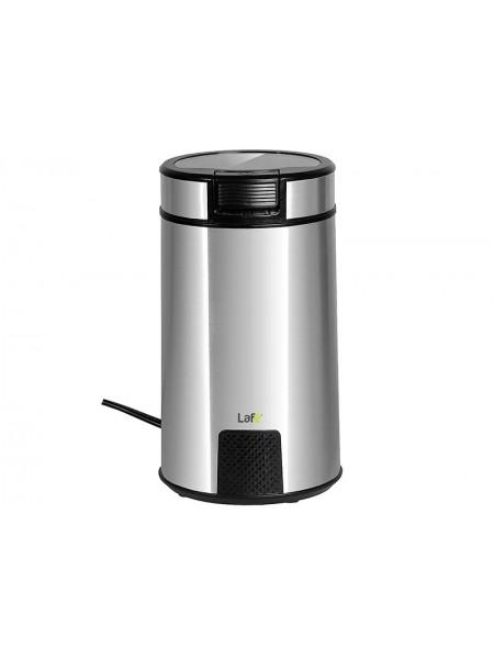 Кавомолка LAFE Coffee Grinder MKL003