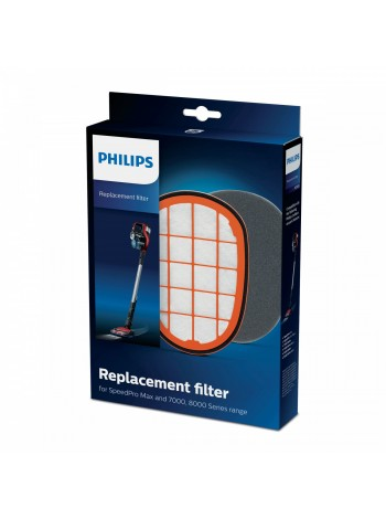 Philips SpeedPro Max FC5005/01