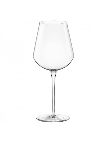Набір келихів Bormioli Rocco INALTO UNO XL для вина, 6* 640 мл
