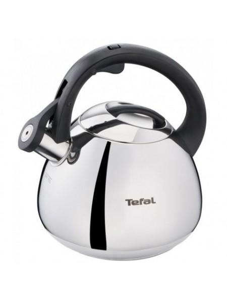 Чайник Tefal для індукційних плит 2,7 л