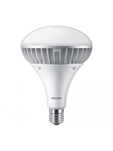 Лампа світлодіона Philips TForce HB 100-85W E40 865 120D GM