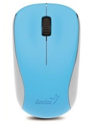 Genius NX-7000[Blue]