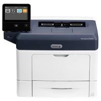 Принтер А4 Xerox VersaLink B400DN
