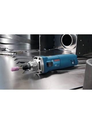 Пряма шліфмашина Bosch GGS 28 C, 600Вт, 28000об/хв (0.601.220.000)