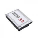 Жорсткі диски 3.5